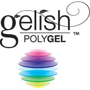 PolyGel_Gelish_logo_juist